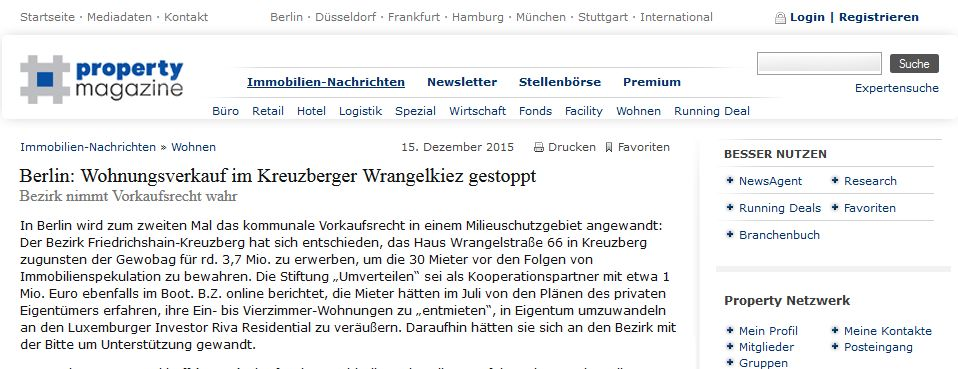FireShot Screen Capture #120 - 'Berlin_ Wohnungsverkauf im Kreuzberger Wrangelkiez gestoppt' - www_property-magazine_de_berlin-wohnungsverkauf-im-kreu