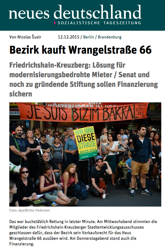 ND-Ankauf-W66