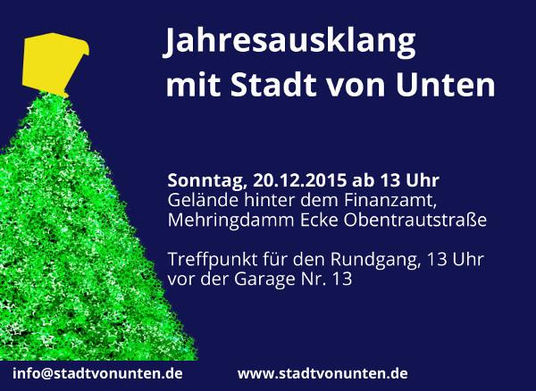 Weihnachtsspaziergang_web