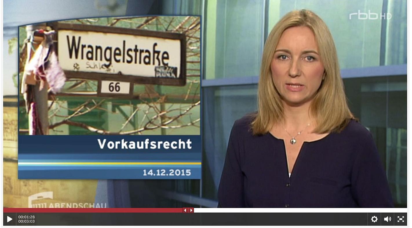 screenshot-RBB-W66
