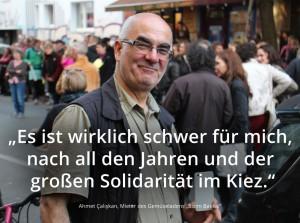 BizimKiez-Schliesst-Ahmet-Zitat