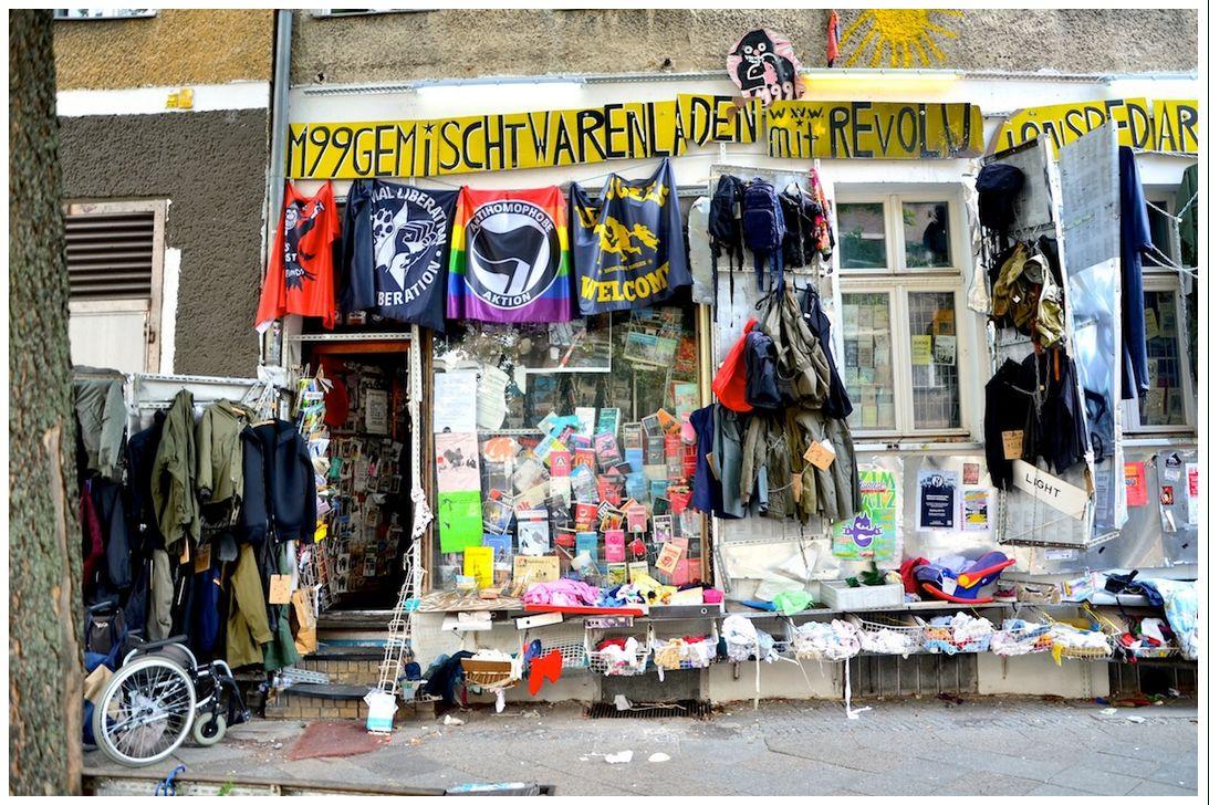 FireShot Screen Capture #138 - 'M99 Archive - Bizim Kiez – Unser Kiez' - www_bizim-kiez_de_blog_tag_m99