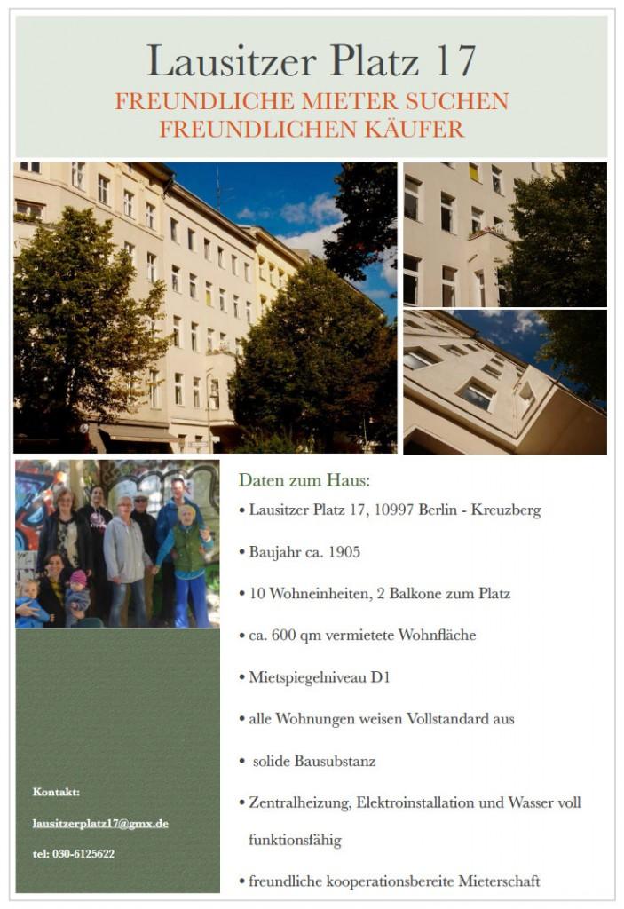 lausitzer17_portfolio-Web