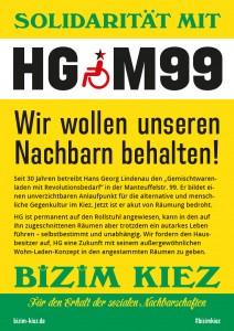 Bizim-HGM99-Solidaritaet