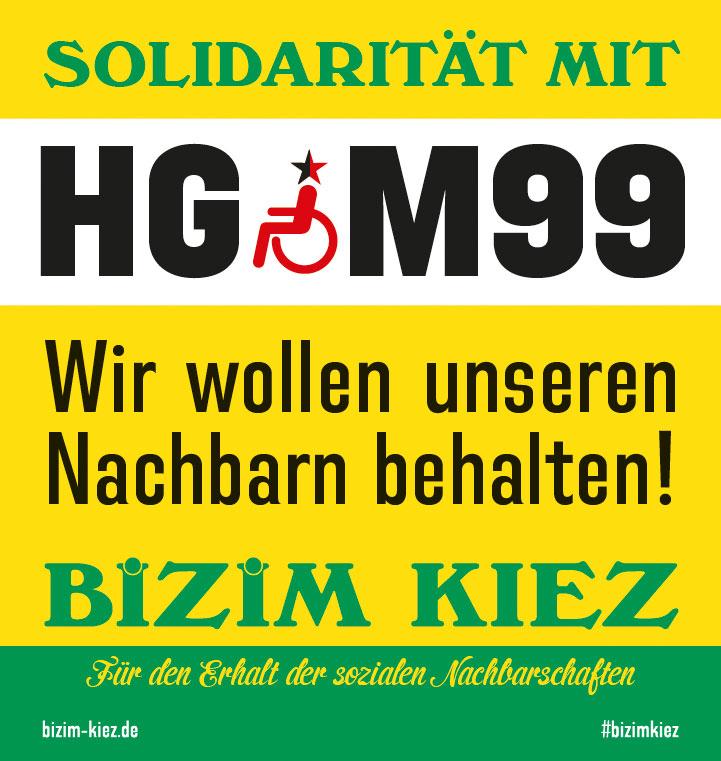Bizim-HGM99-Solidaritaet-quadrat