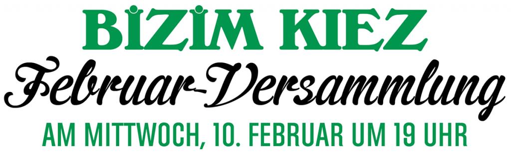 BizmKiez-Februar-Versammlung-Head