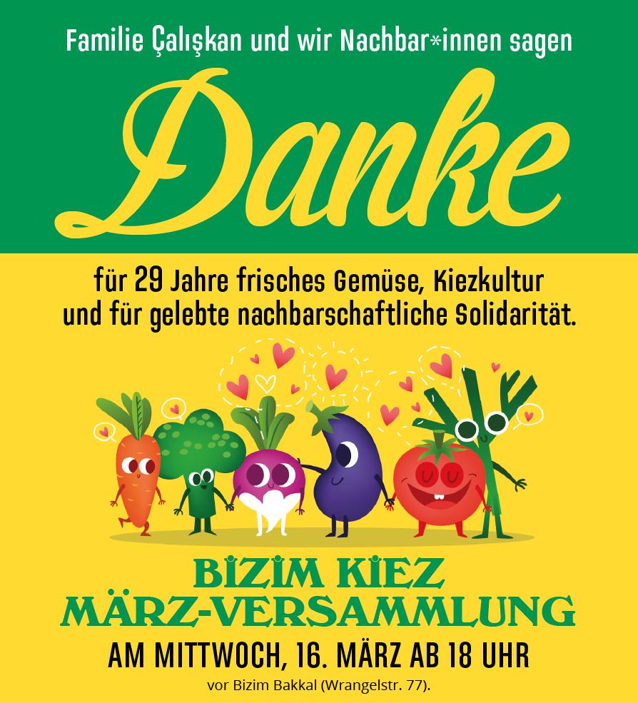 BizimKiez-sagt-danke-square