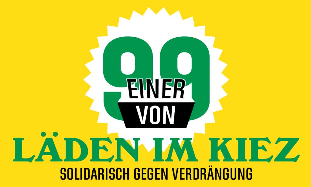 EinerVon99-BizimKiez-Logo