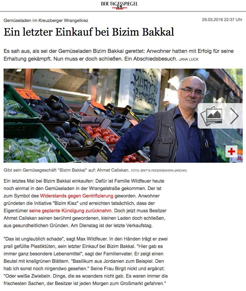 ScreenShotDTS_BizimBakkal-Ende