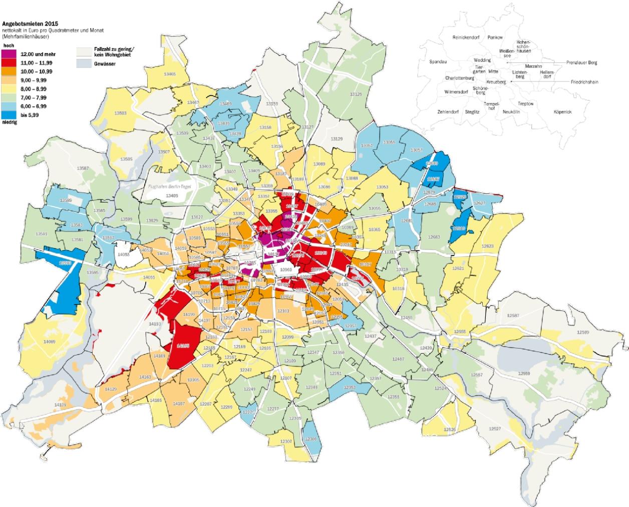 Wohnungsmarktreport-2015