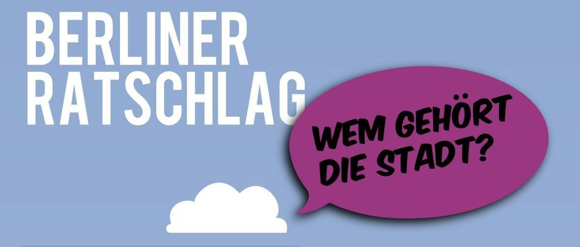 BildBerlinerRatschlag_2014-1180x502