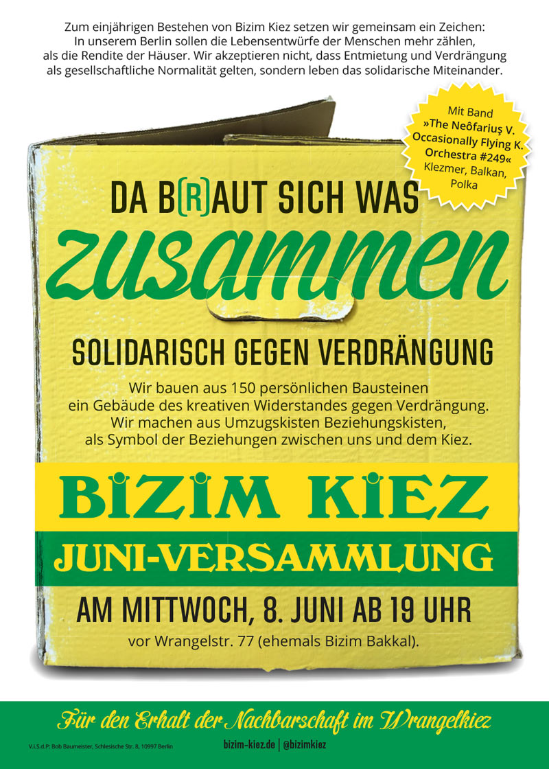 BizimKiez-Juni2016_Plakat_01b-A4-print