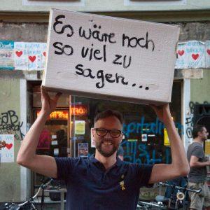 BizimKiez-Magnus-Hengge-NochVielZuSagen