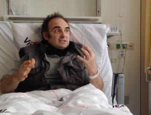 HG-im-Krankenhaus_2016-07-20