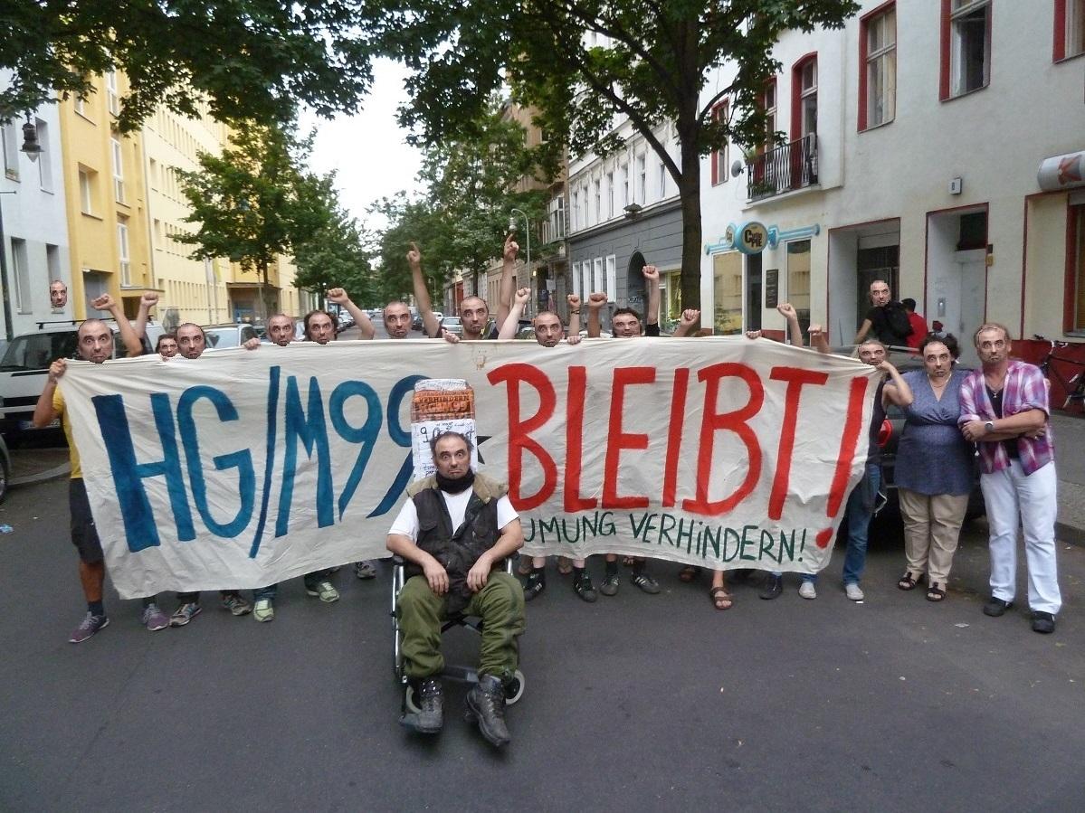 wir-sind-alle_HG-M99-bleibt