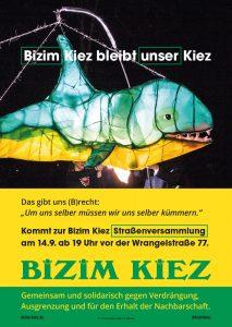 BizimKiez-Sep2016_Plakat-smaller