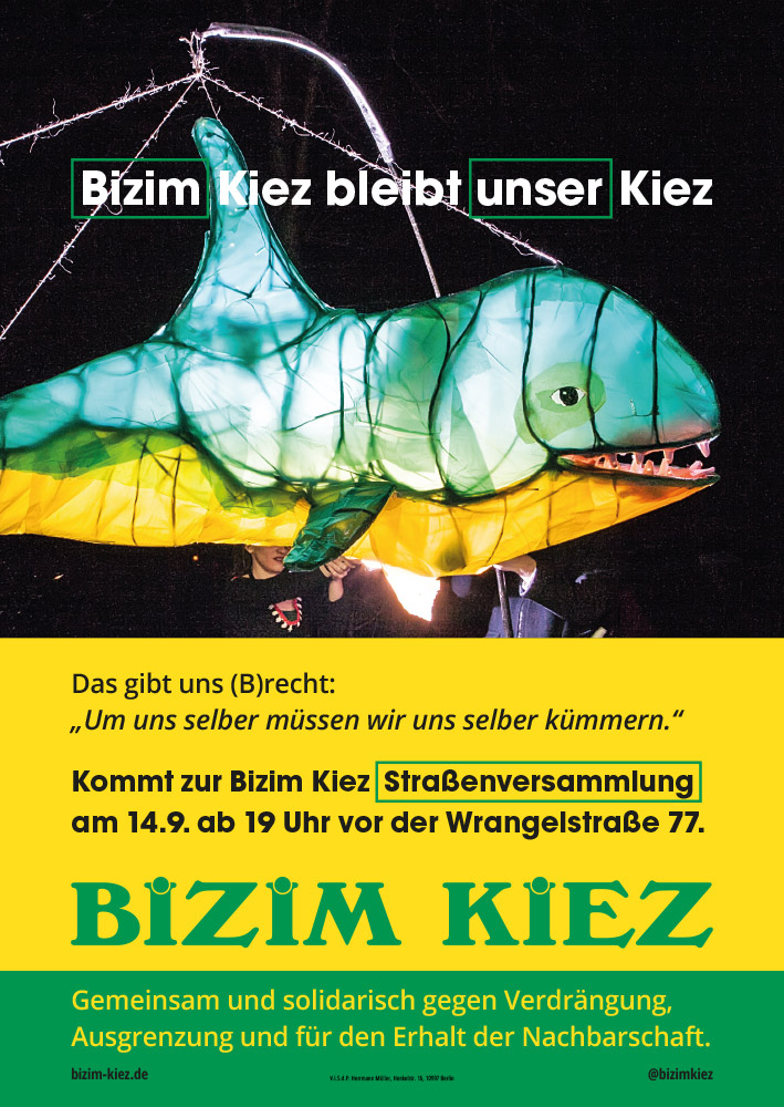 BizimKiez-Sep2016_Plakat-smaller