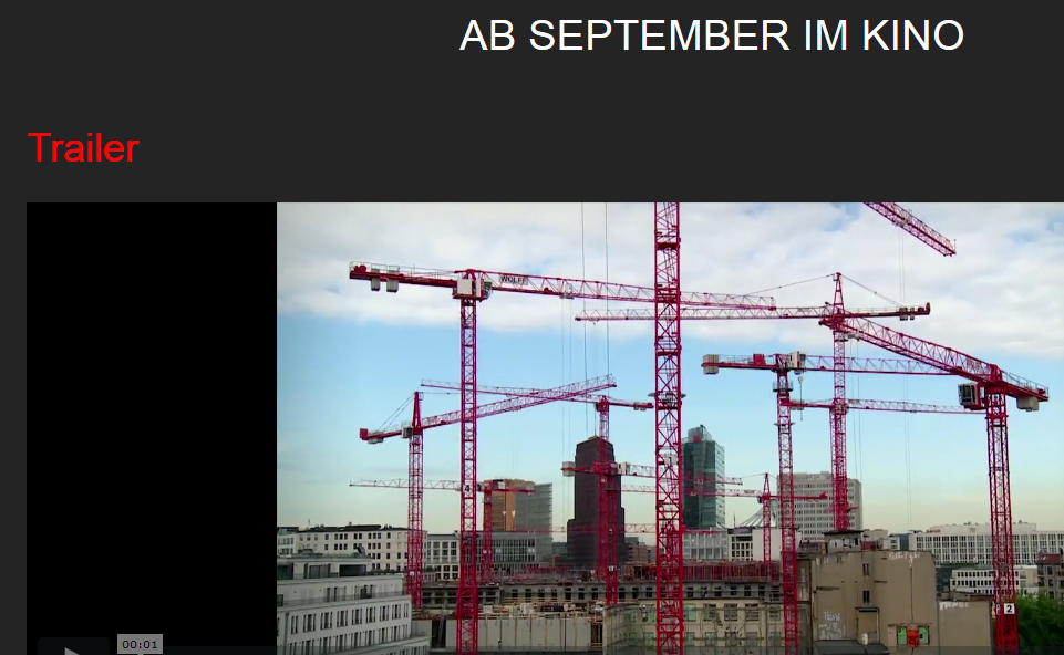 FireShot Screen Capture #109 - 'Die Stadt als Beute - ein Film von Andreas Wilcke' - diestadtalsbeute_com