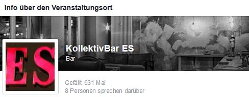 FireShot Screen Capture #113 - 'Offene Kiez Gesellschaft #7' - www_facebook_com_events_313306649019971