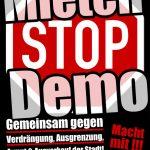 demo_DinA6_Dig-Postkarte150dpi_RGB