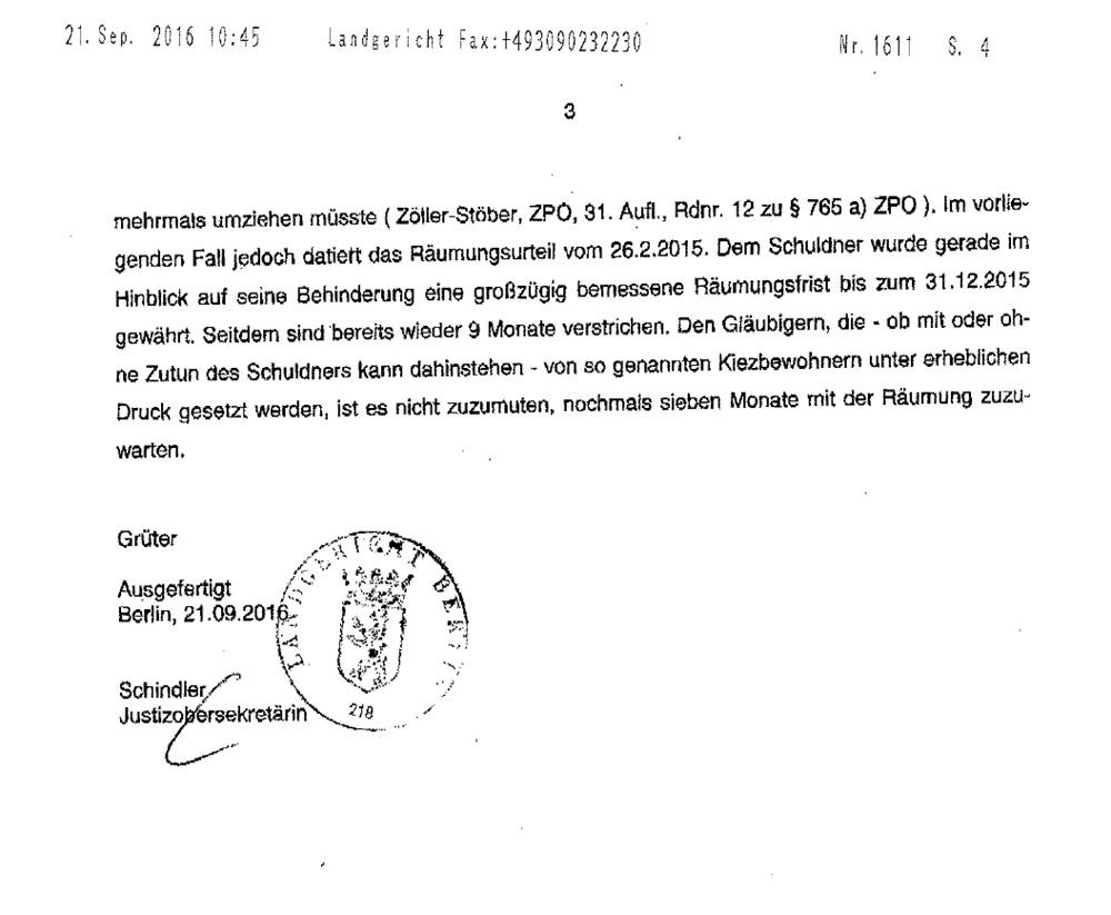 beschluss-landgericht-hgm99