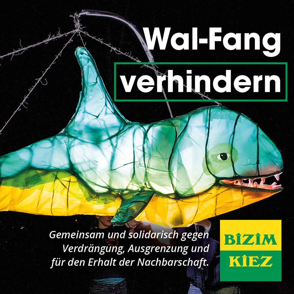 BizimKiez-SPD-Wal-Bootlegging_01