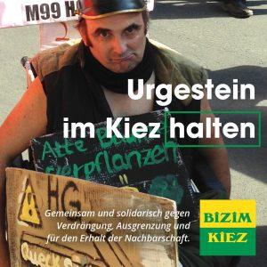 BizimKiez-SPD-Wal-Bootlegging_Urgestein_012