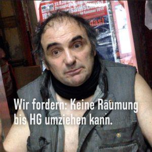keineraeumung_gegen-hgm99