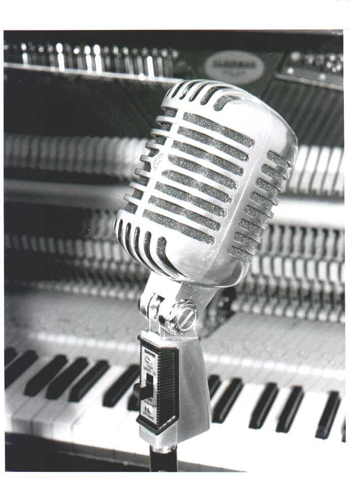 mikrofon-klavier-1