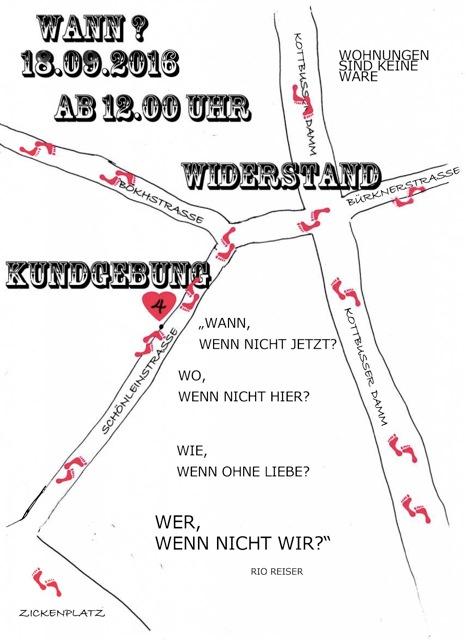 schoenleinstr-4_kundgebung