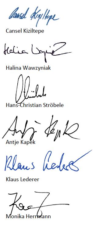 unterschriften-politiker-fuer-hg