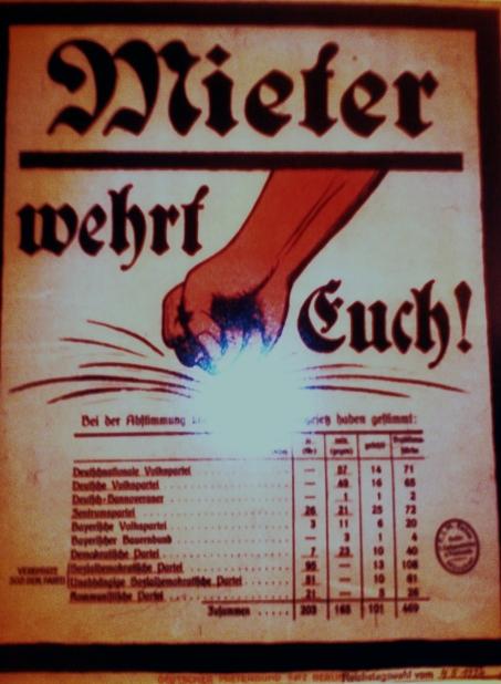 mieter-wehrt-euch