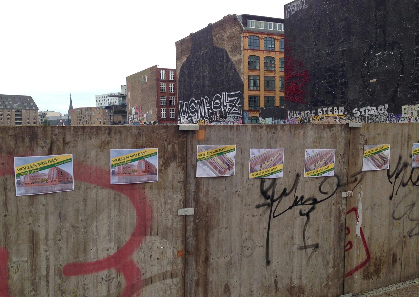 cuvryspree-protest-gegen-neuespreespeicher_01_web