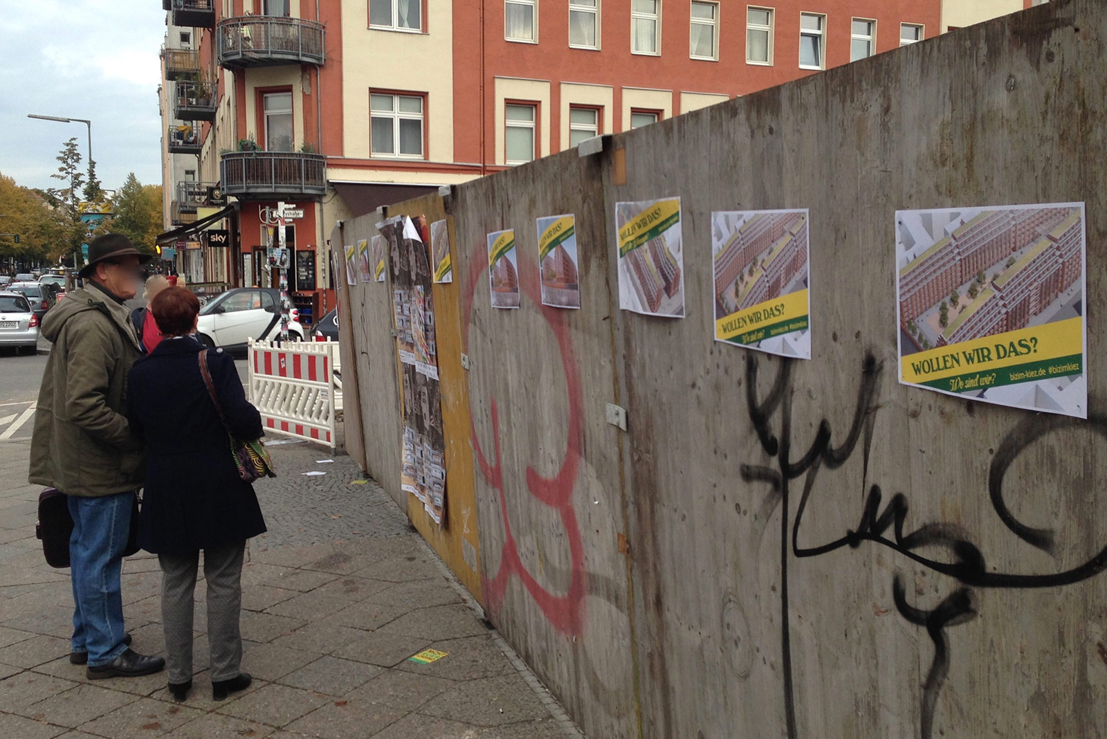 cuvryspree-protest-gegen-neuespreespeicher_02_web