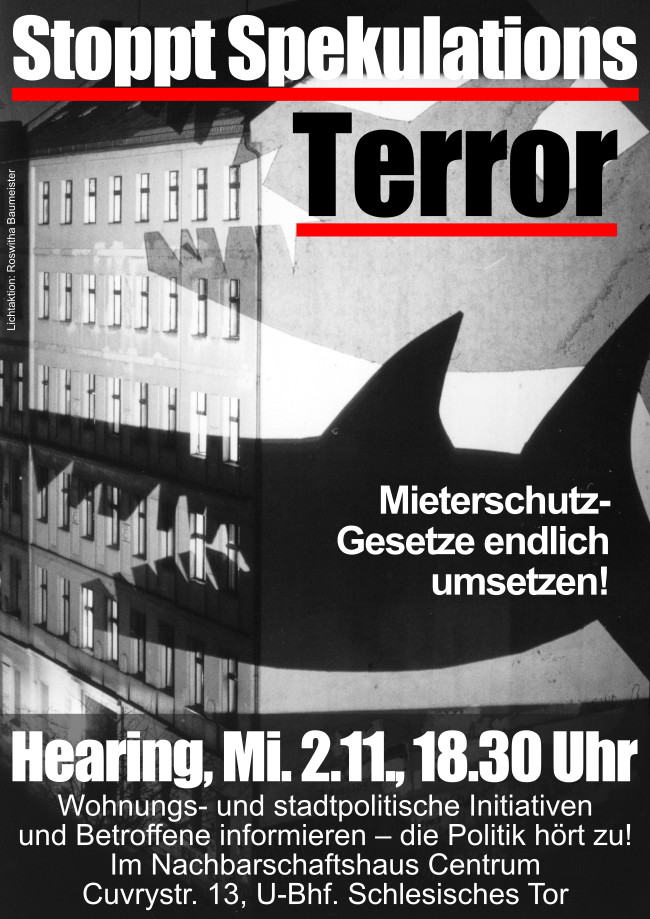 hearing-plakat-miethai