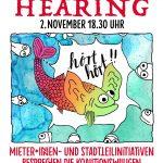 hearing_stadtteilinis_neu