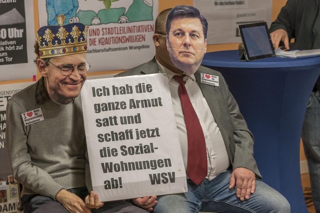 Foto: Hartmut Bräunlich – h.braeunlich@web.de