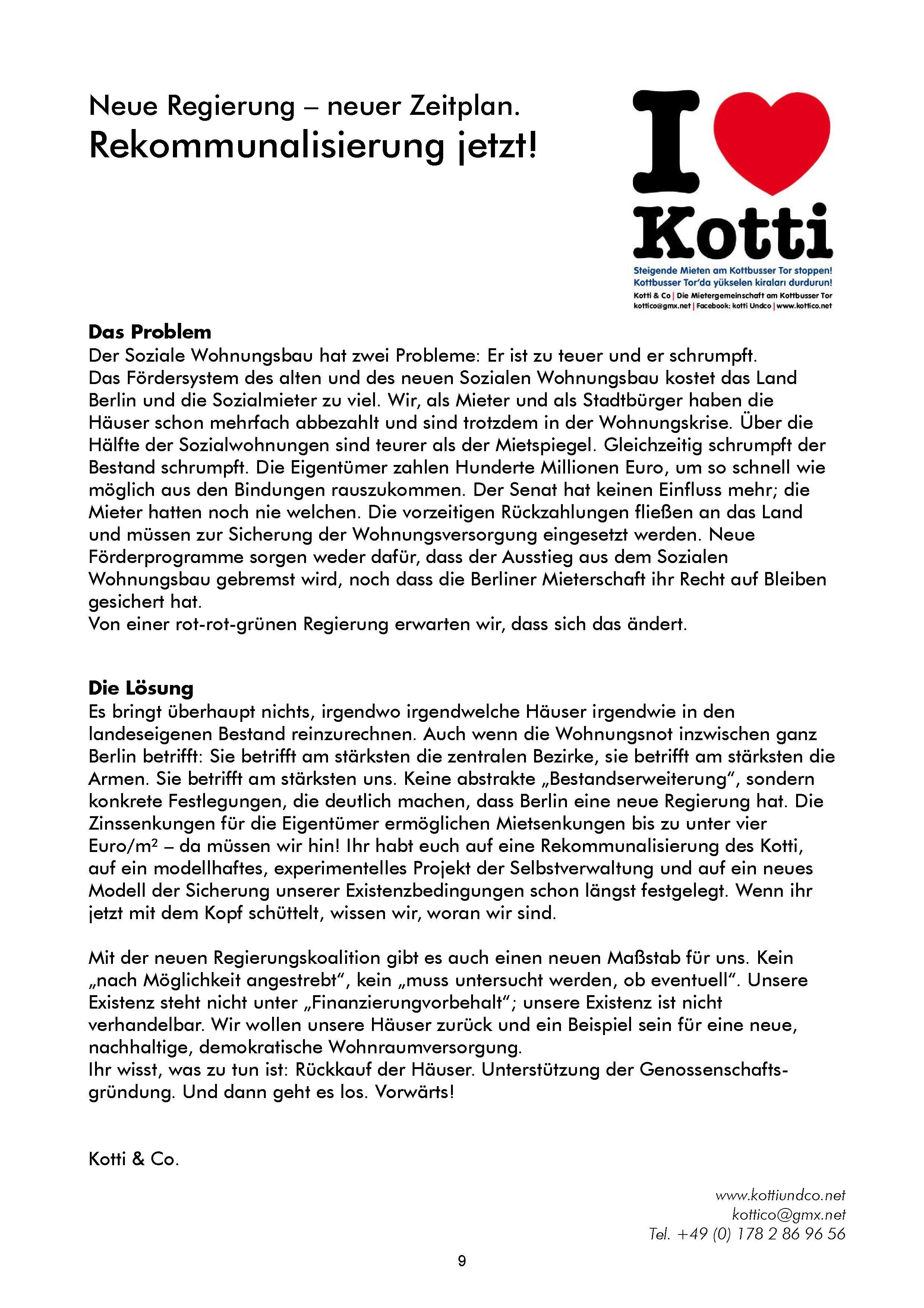 stadtpolitisches_hearing_021116_pressemappe1_seite_10