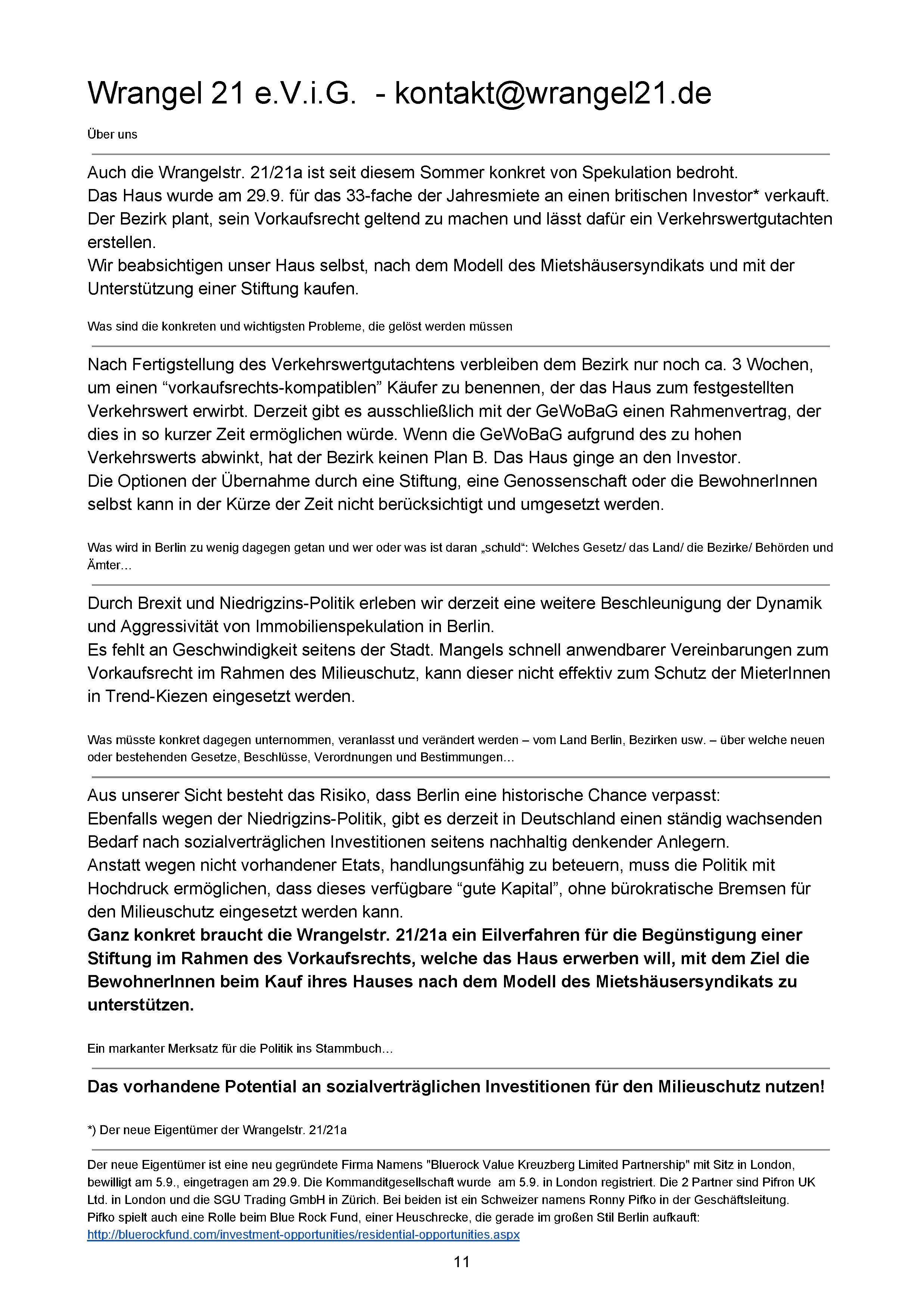 stadtpolitisches_hearing_021116_pressemappe1_seite_12