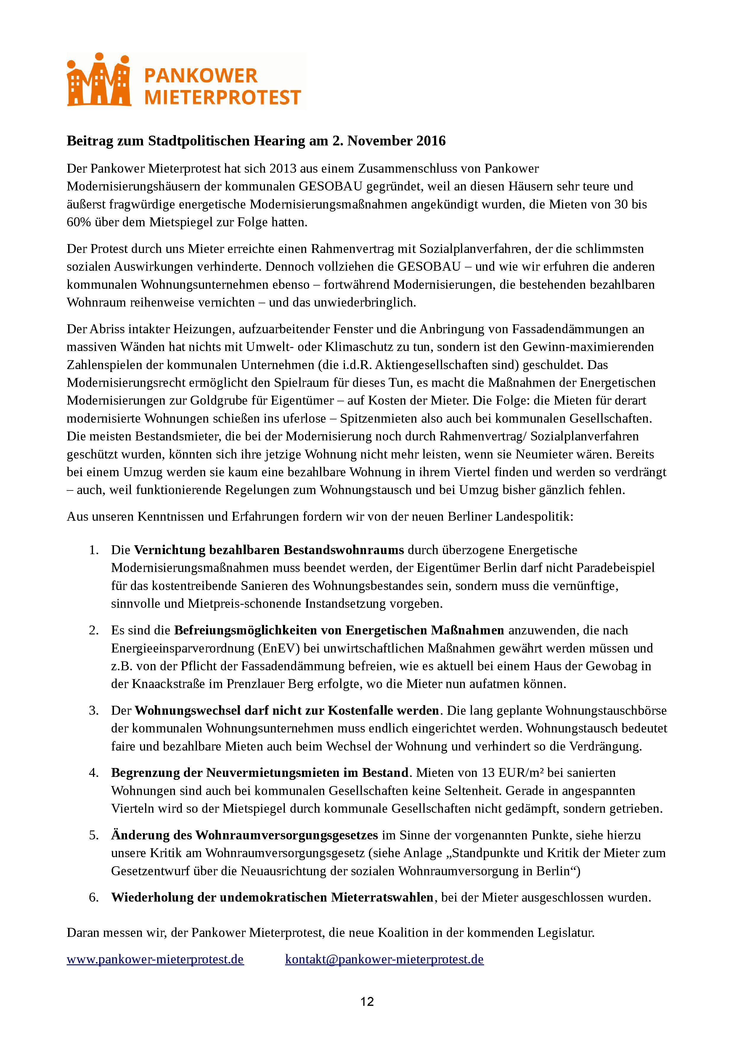 stadtpolitisches_hearing_021116_pressemappe1_seite_13