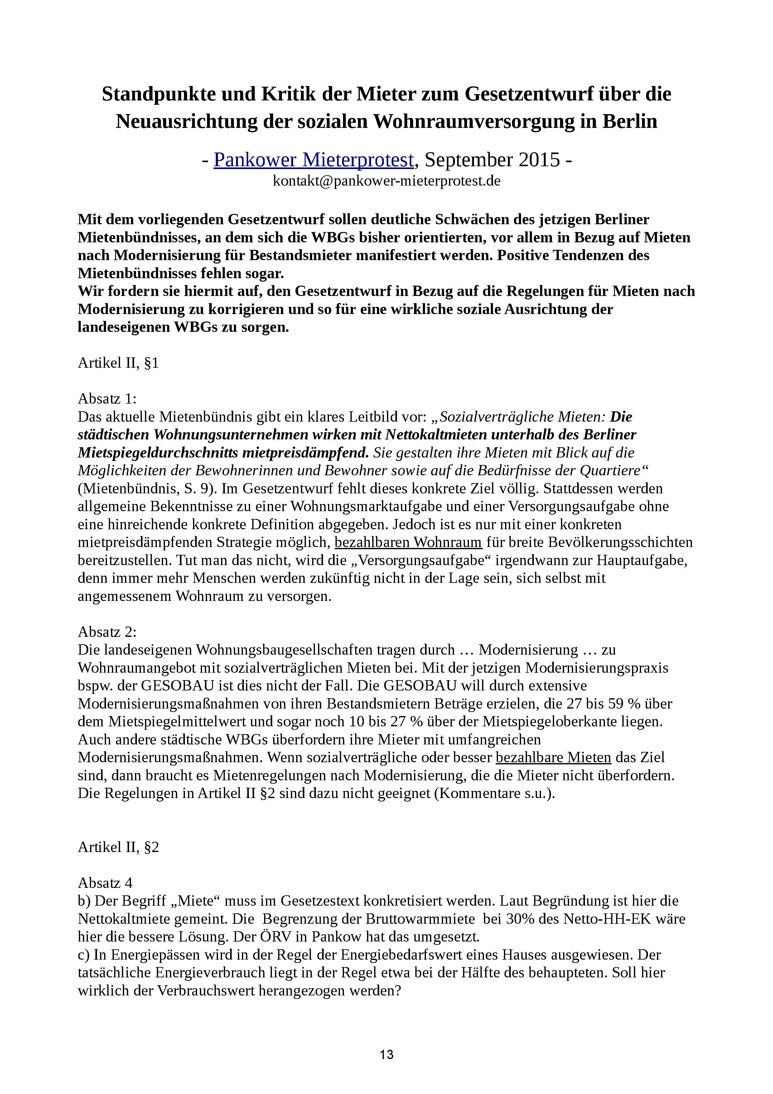 stadtpolitisches_hearing_021116_pressemappe1_seite_14