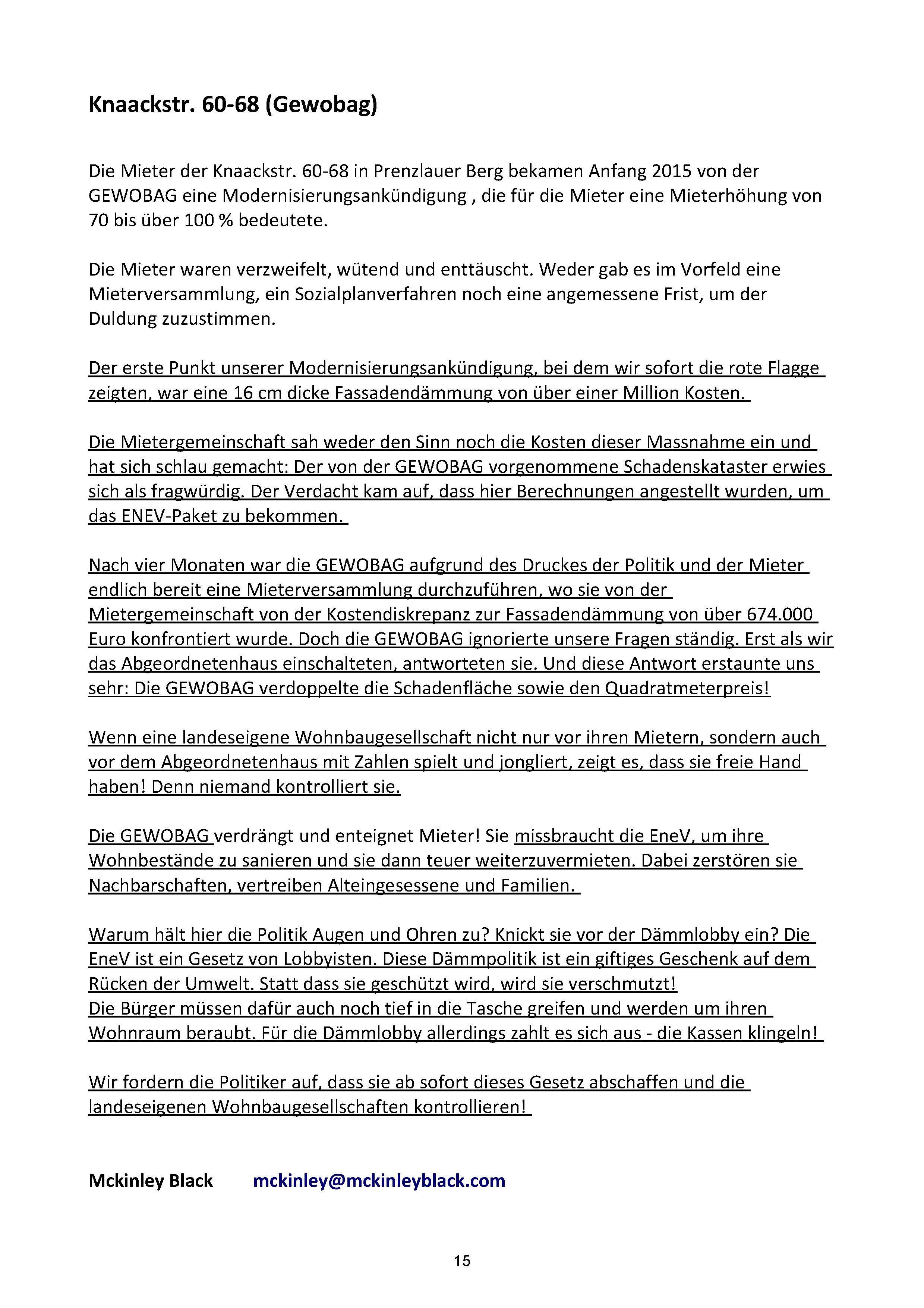 stadtpolitisches_hearing_021116_pressemappe1_seite_16