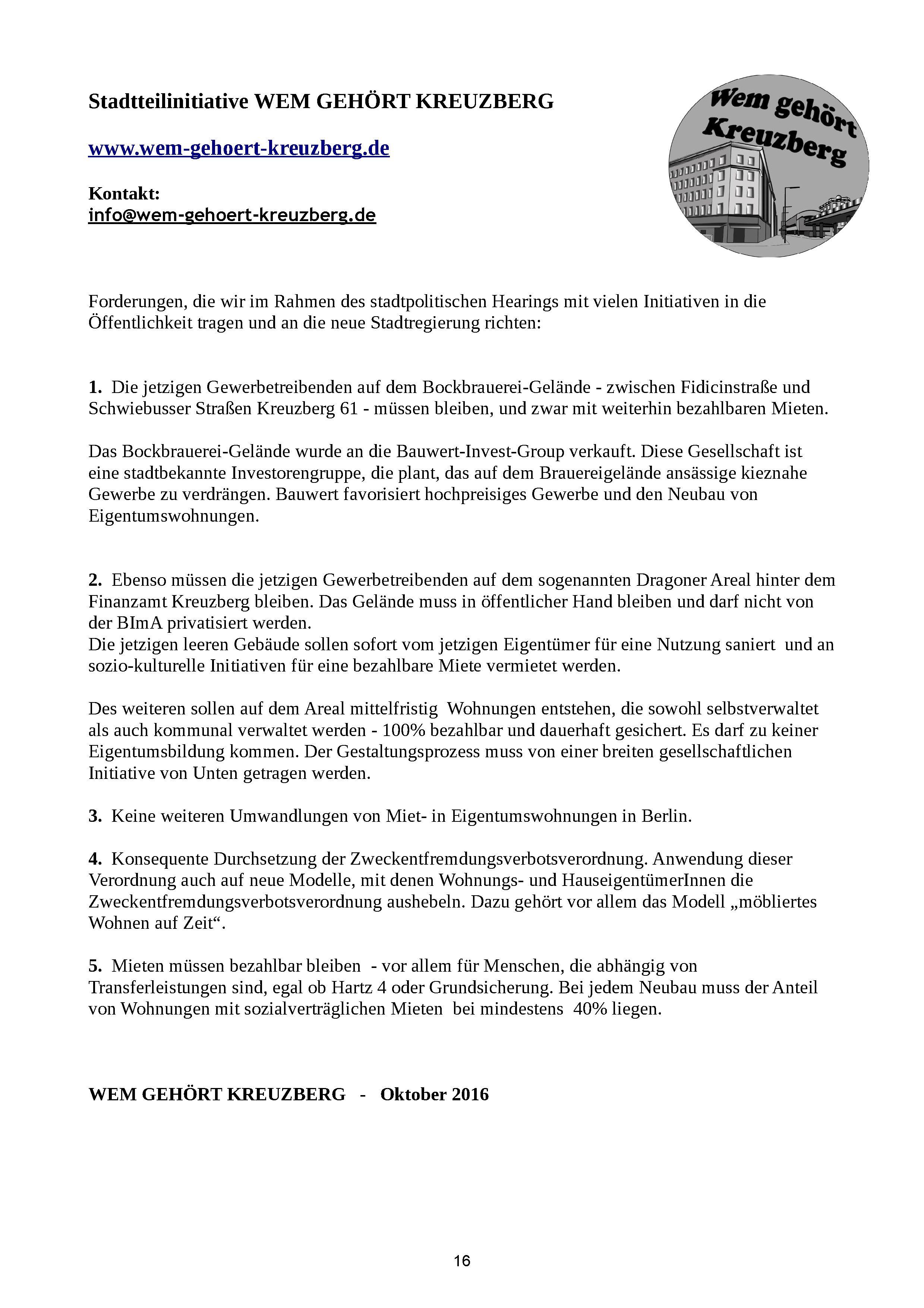 stadtpolitisches_hearing_021116_pressemappe1_seite_17