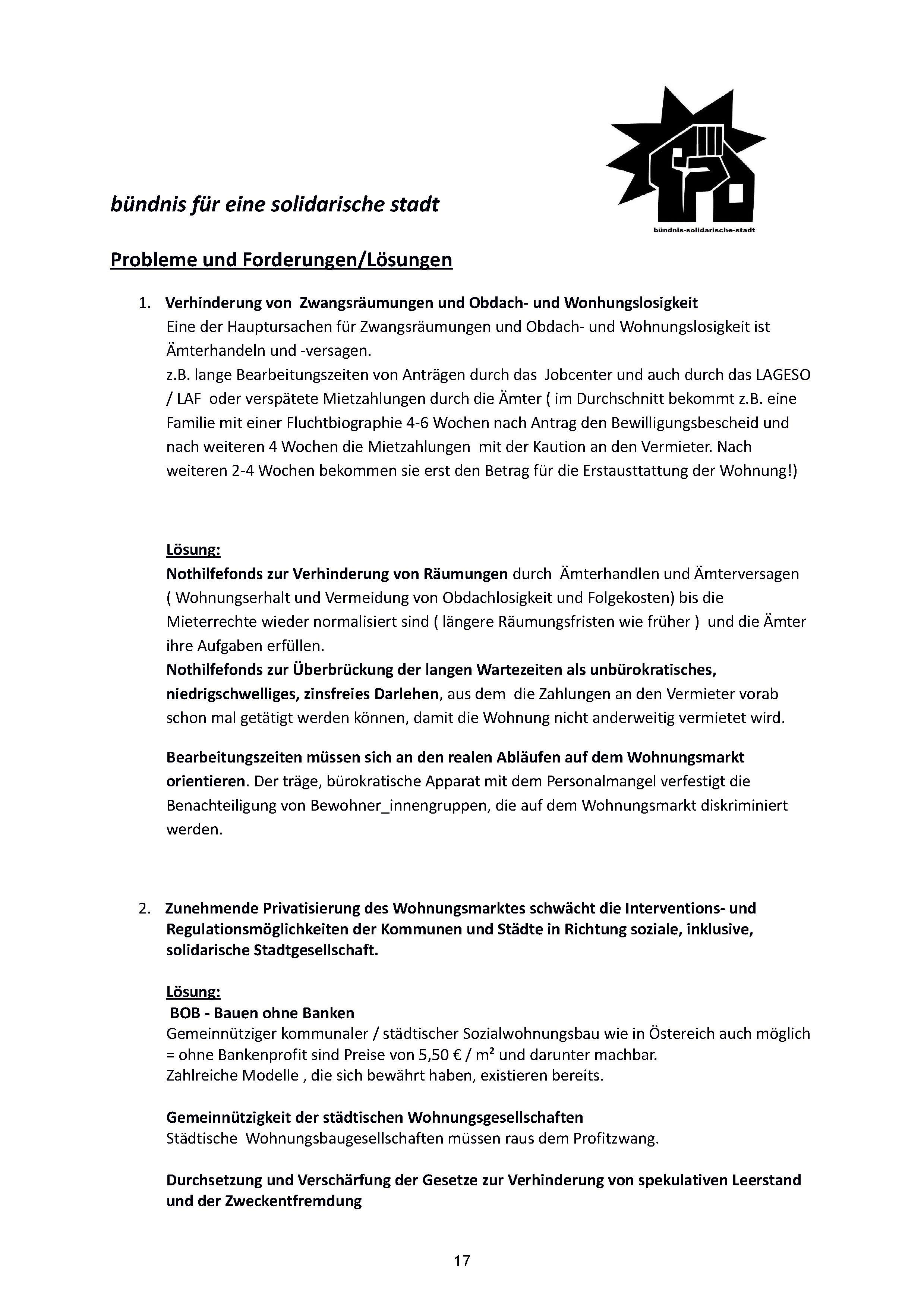 stadtpolitisches_hearing_021116_pressemappe1_seite_18
