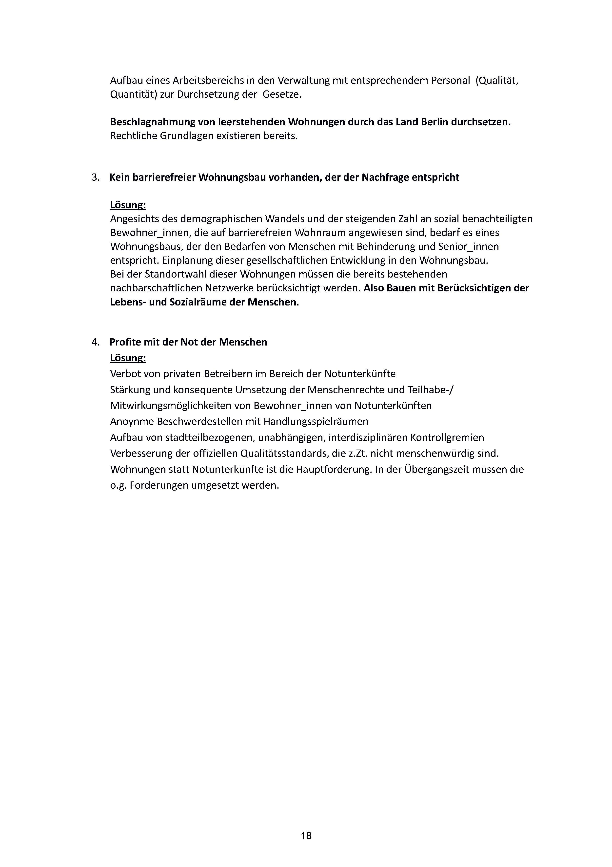 stadtpolitisches_hearing_021116_pressemappe1_seite_19