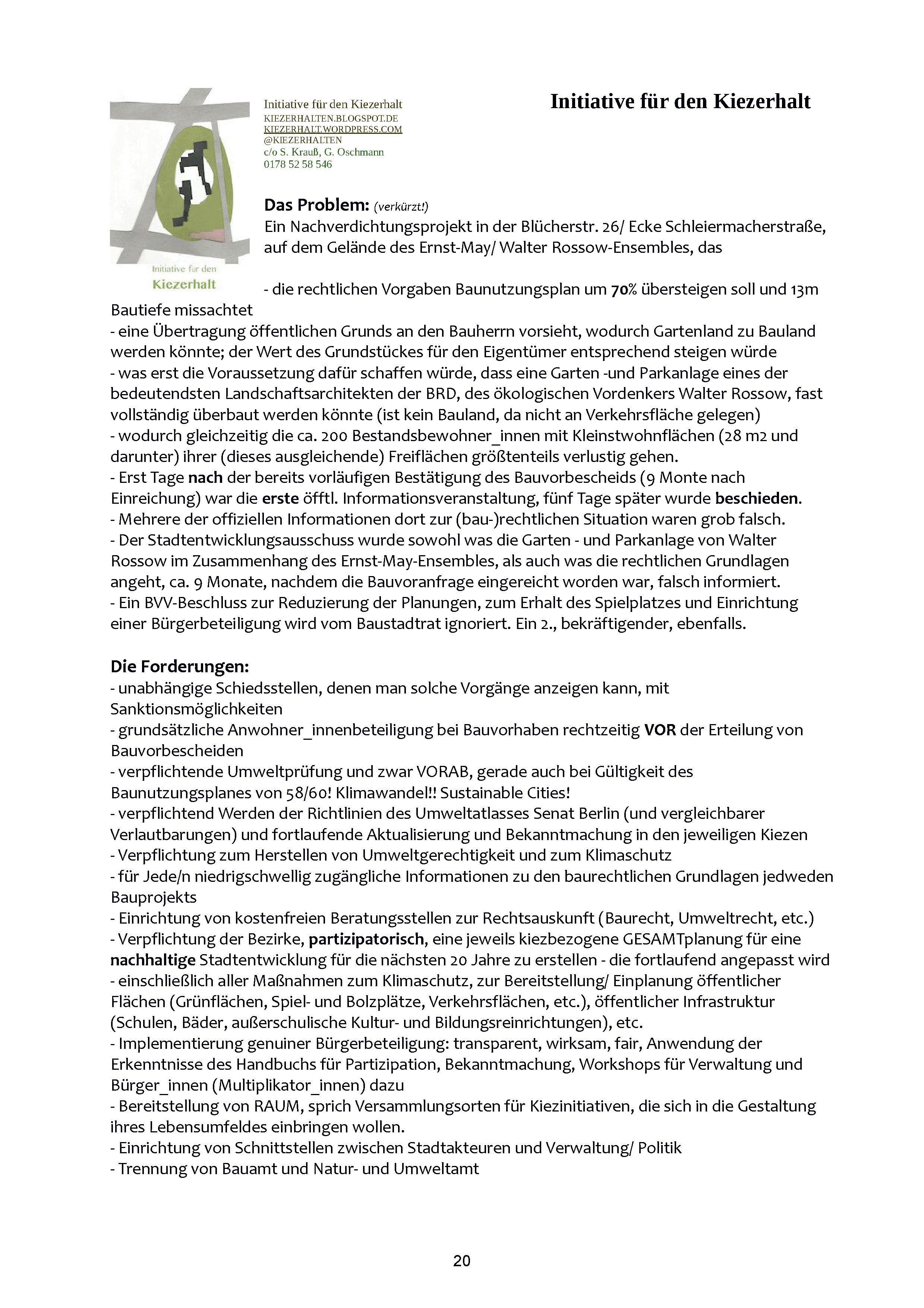 stadtpolitisches_hearing_021116_pressemappe1_seite_21_01