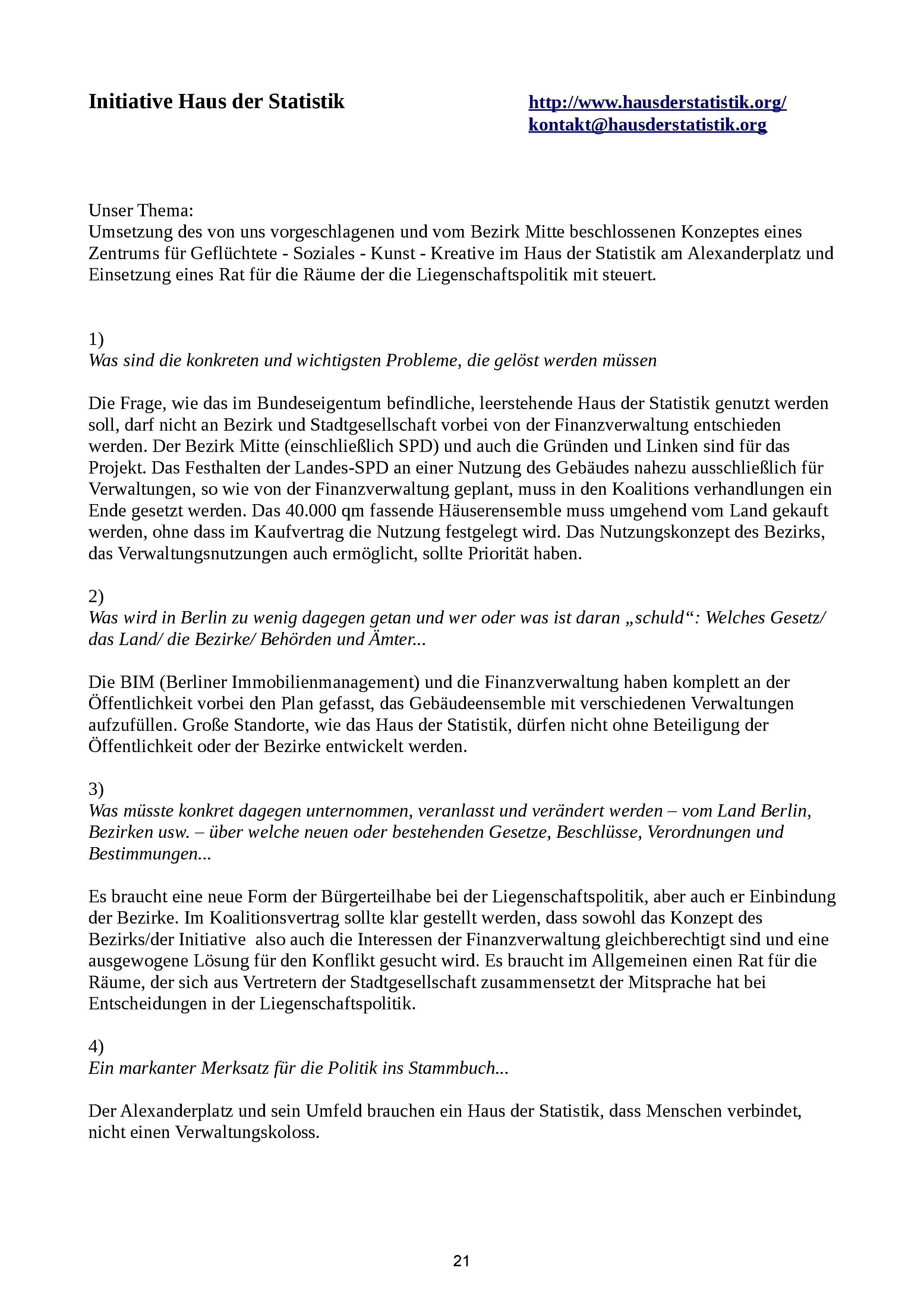 stadtpolitisches_hearing_021116_pressemappe1_seite_21_02
