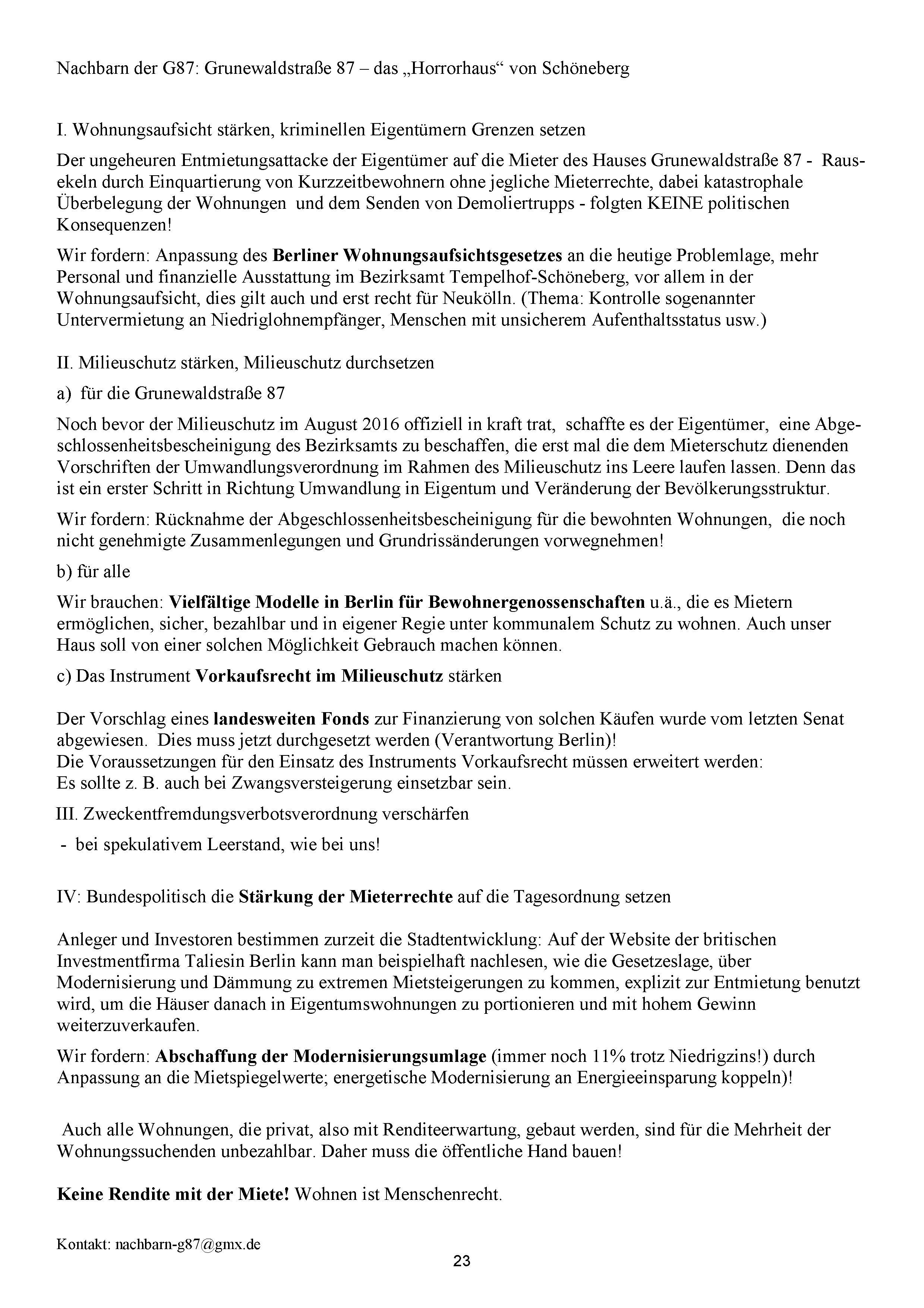 stadtpolitisches_hearing_021116_pressemappe1_seite_21_04