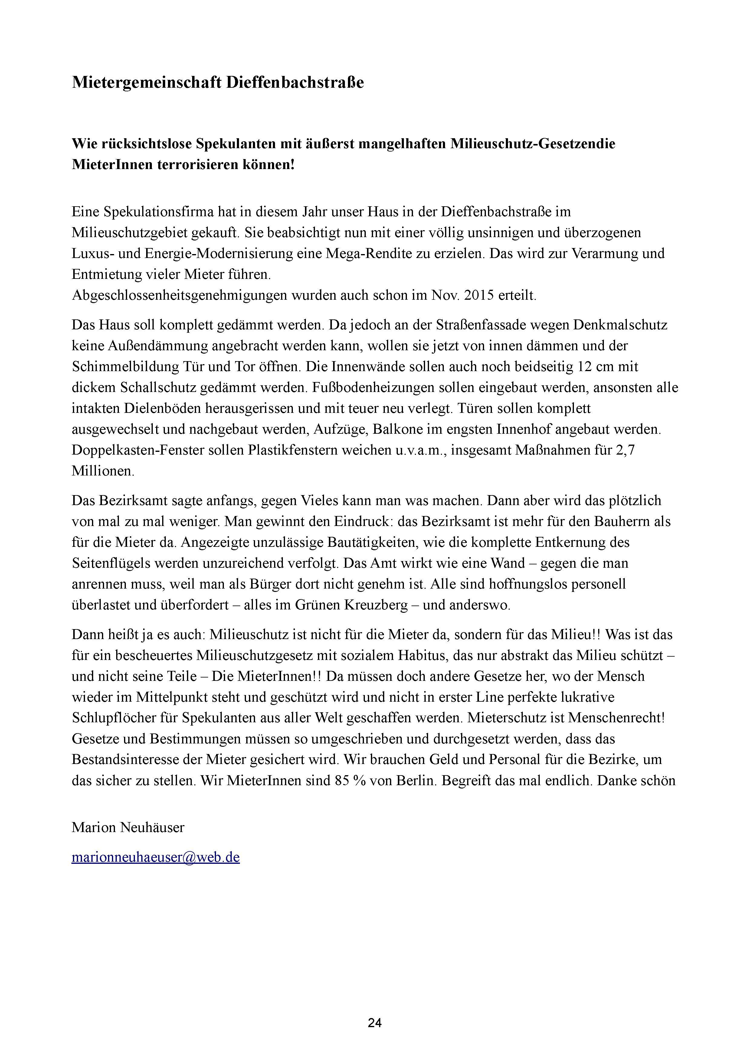 stadtpolitisches_hearing_021116_pressemappe1_seite_21_05