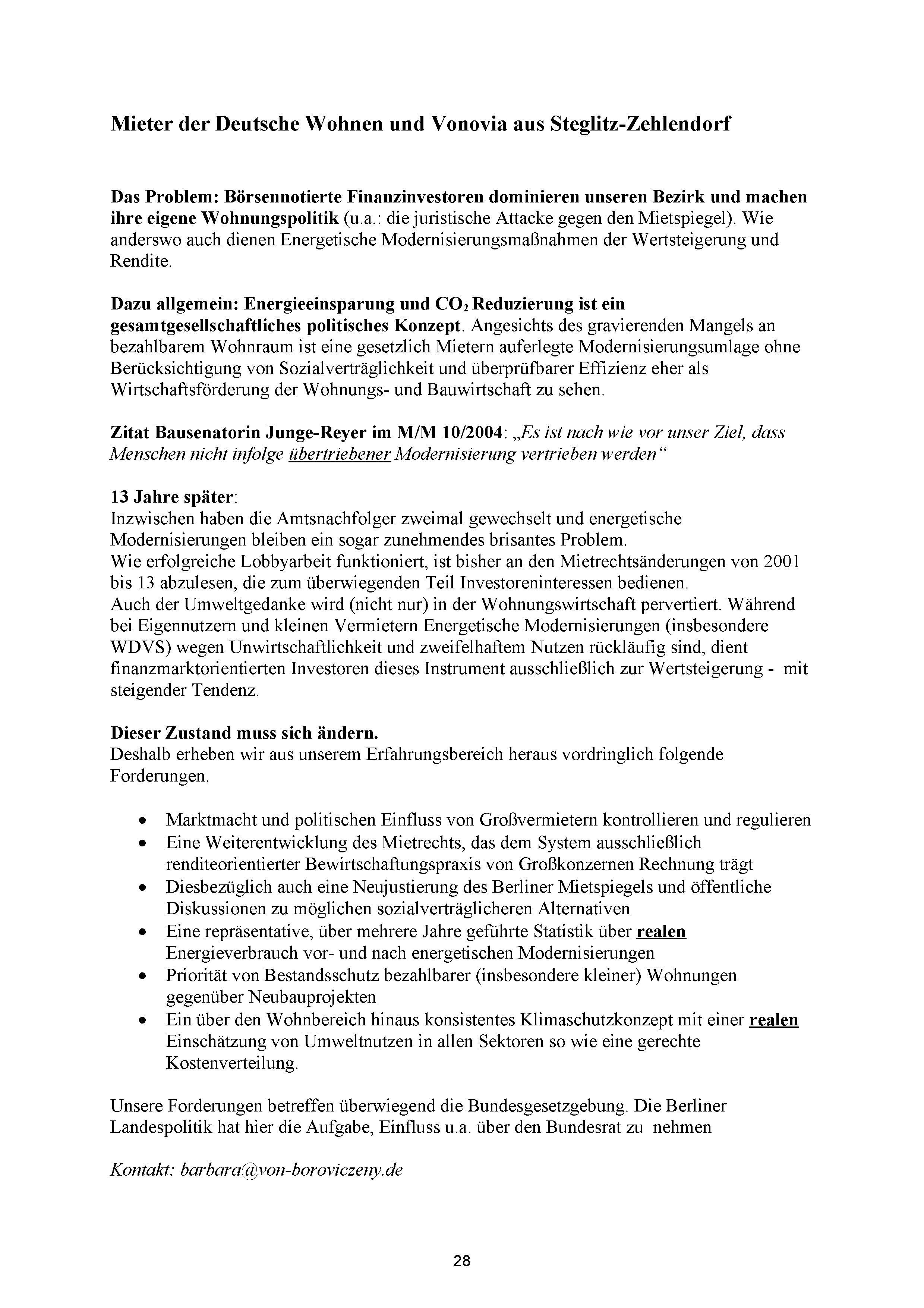 stadtpolitisches_hearing_021116_pressemappe1_seite_21_09